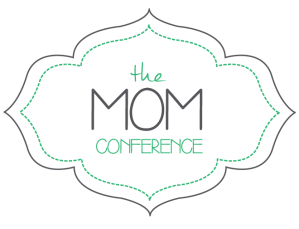 Mom-Conference-Logo-Final