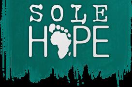 SOLEHOPE_LOGO