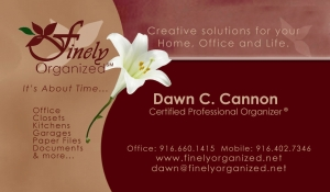 Business Card in Jpg front
