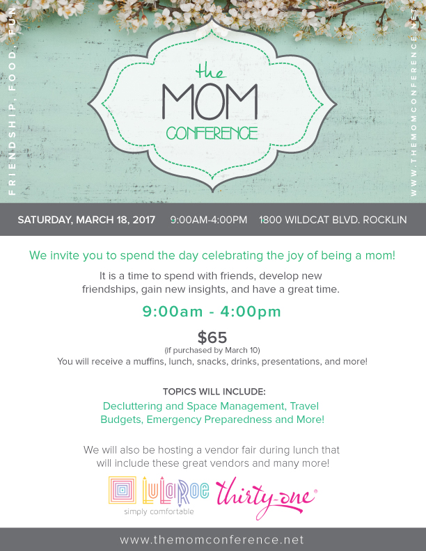 mom-conference-brochure-2017